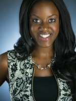 Candi Sterling – Director, Marketing, Sales & Leasing photo