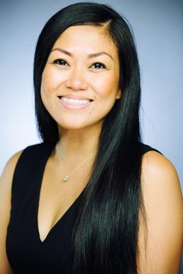 Gayle Bangalan – Director, Sales & Leasing photo