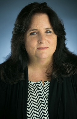 Jean Ryan – Director, Sales & Leasing photo