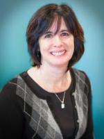 Teresa Vela-Hayes – Managing Director – Sales & Leasing photo