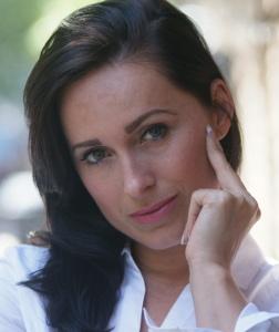 Tattiana Freudenthaler